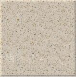12 Blanco City Silestone