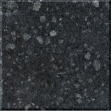 10 Black Forest Silestone