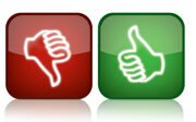 Thumbs-up-thumbs-down-pic-clipart